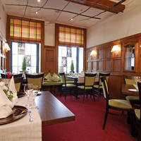 Restaurant Ruwer