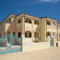 Le Residence del Maria Rosaria
