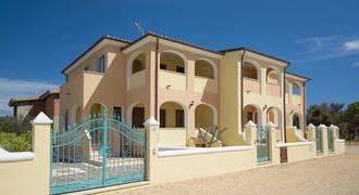 Residenze-Maria-Rosaria-esterno-1