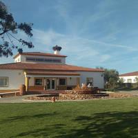 Hotel Vila Gal� Clube de Campo