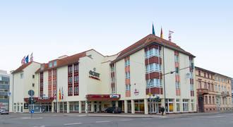 ACHAT Premium Neustadt an der Weinstrasse