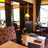 Restaurant Hotel Zur Traube Loef