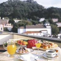 Hotel Avani Sintra