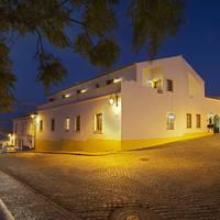Bética Hotel Rural