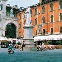 Plein Verona