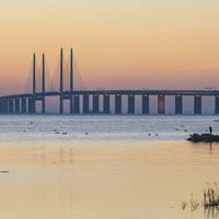 10-daagse autorondreis Ontdek Denemarken en Zweden