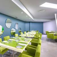 Restaurant Atalia