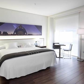 Kamer Hotel Primus
