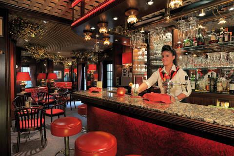 Last minute vakantie Beieren 🚗️Ringhotel Loew's Merkur