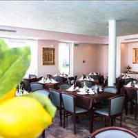 La Toscana - restaurant