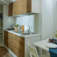 giotto-plus_keuken