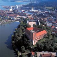 Koldinghus kasteel