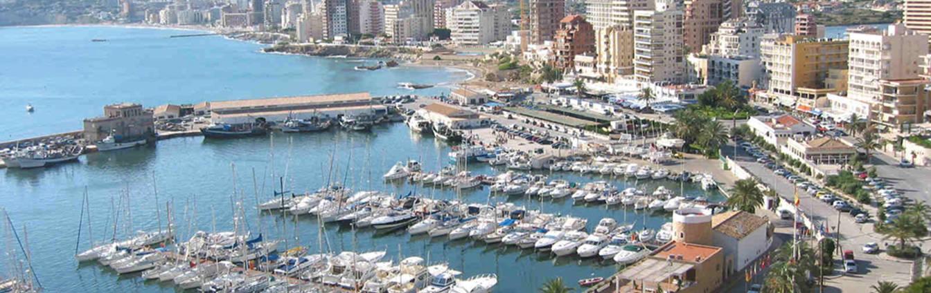 Lijst van gratis dating sites in Spanje