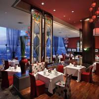 Hotel Sofitel Silom - Shanghai Restaurant