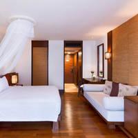 thailand pattaya pullman 03-Lanai-Room1
