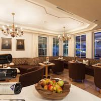 Hotelhal