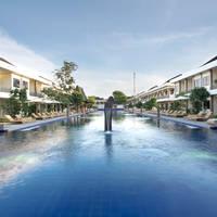 Ombak Paradise - Asian Dream