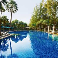 Anantara Si Khao Resort & Spa - Asian Dream