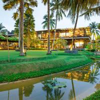 Krabi - Holiday Inn Resort