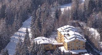 Hotel Folgarida