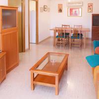 Voorbeeld woonkamer-2