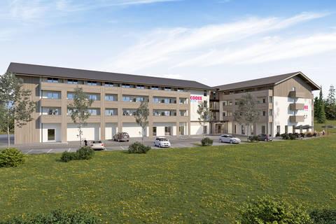 Goedkoop op autovakantie Karinthie 🚗️COOEE Alpin Hotel Bad Kleinkirchheim