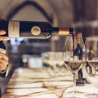 Eigen wijnen