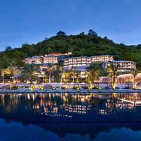 Hyatt Regency Phuket Resort & Spa