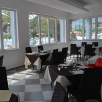 Ai Pozzi - restaurant