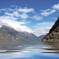 13-daagse autorondreis inclusief ferry-overtochten Sprookje van de Fjorden