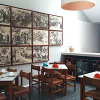 Restaurant Ralenti
