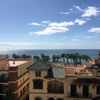Stedentrips Hotel Soho Los Naranjos in Malaga (Steden, Spanje)