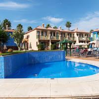 Appartementen e� Maspalomas Resort