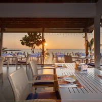 The Sands -  Khao Lak - Talay Restaurant