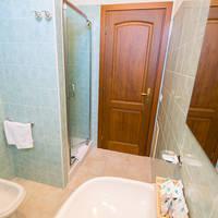 bagno-appartamento-7-pax