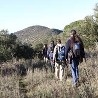 Wandelen in Alentejo