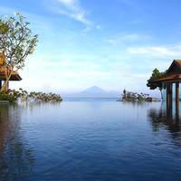 Sudamala Suites & Villas - Asian Dream