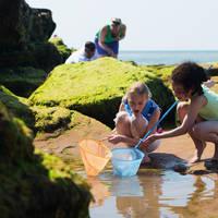 Devon Cliffs Vakantiepark