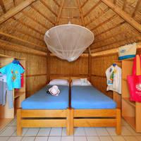 Voorbeeld bungalow a2