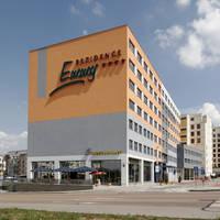 Hotel Emmy