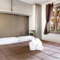 Leonardo Plus slaapkamer