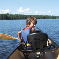 13-daagse familiereis Het Beste van Zweden