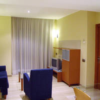 Stedentrips Appartementen Arago565 in Barcelona (Catalonië, Spanje)
