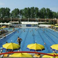 Vakantiepark Tiz� Village