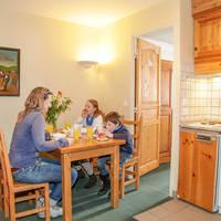 10_948_location-tignes-ski-hotel-odalys-chalet-alpina-4