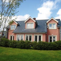 ring of kerry vakantiewoningen
