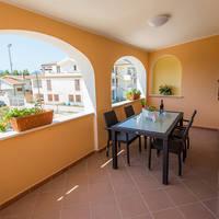 veranda-attrezzata-2-trilo-5