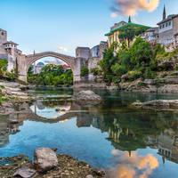 12 daagse busrondreis Hoogtepunten van Kroatië