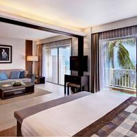 Thailand - Phuket - Cape Panwa - Cape Suite