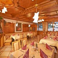 HiRes_Wagrainerhof_Wagrain_037_alaCarteRestaurant
